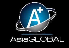 AsiaGlobal